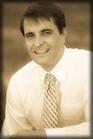 David Hanning